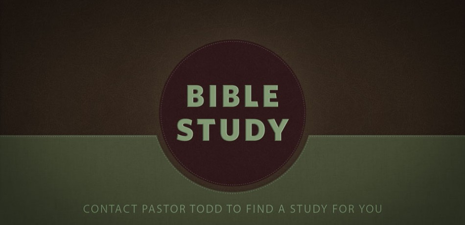 Bible-StudyBanner